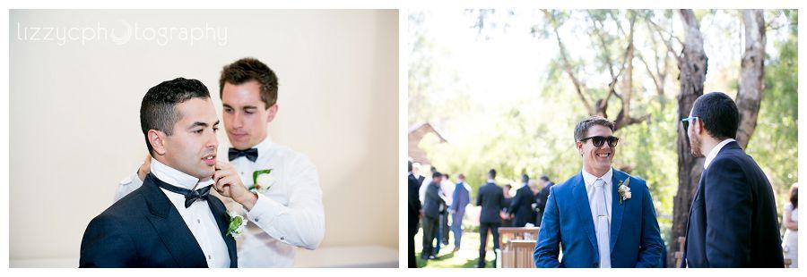 wedding_photographer_melbourne_0010a.jpg