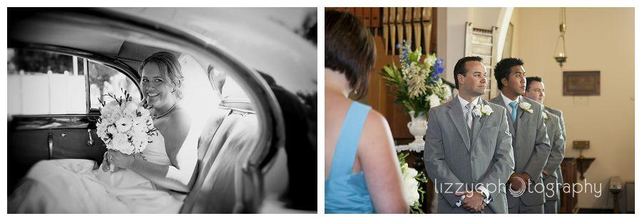 wedding_photographer_melbourne_0013A.jpg