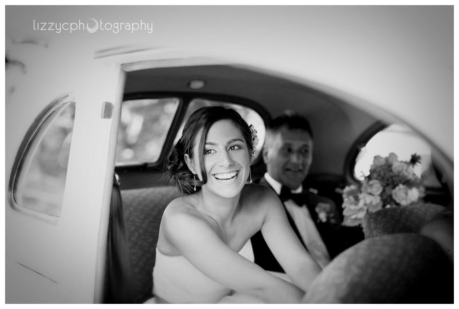 wedding_photographer_melbourne_0014 (2).jpg