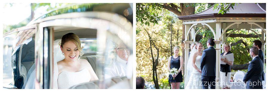 wedding_photographer_melbourne_0014e.jpg