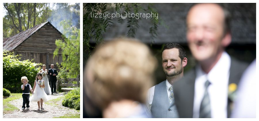 wedding_photographer_melbourne_0015.jpg