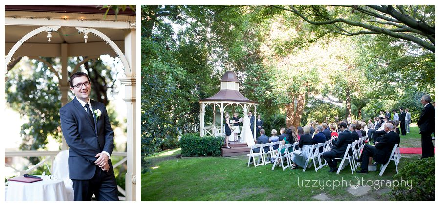 wedding_photographer_melbourne_0019 (2).jpg