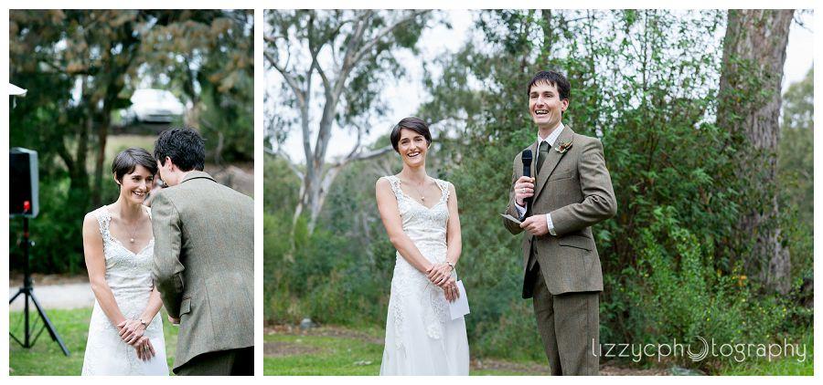 wedding_photographer_melbourne_0020.jpg
