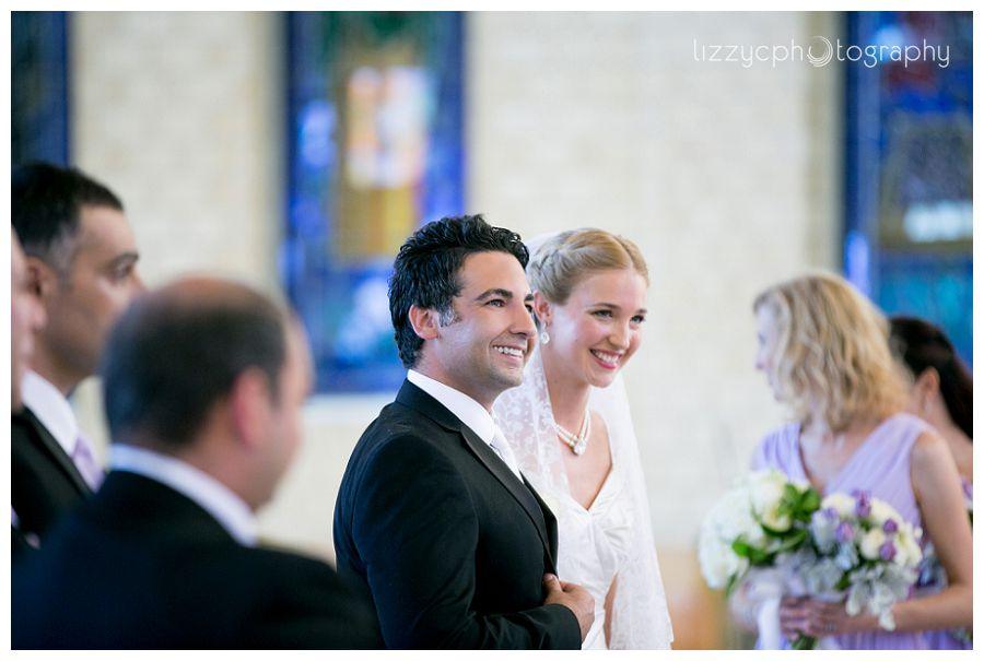 wedding_photographer_melbourne_0020b.jpg
