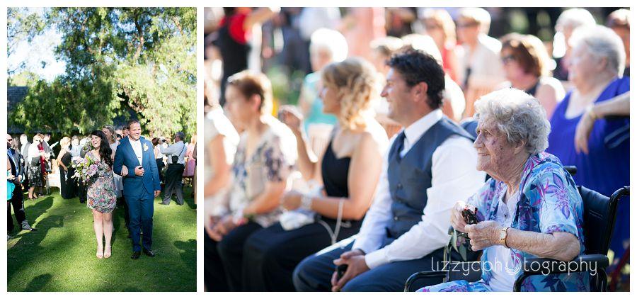 wedding_photographer_melbourne_0023.jpg