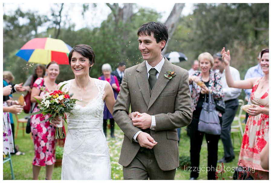 wedding_photographer_melbourne_0031.jpg