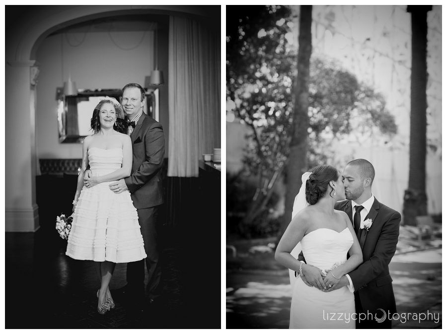 wedding_photographer_melbourne_0036.jpg