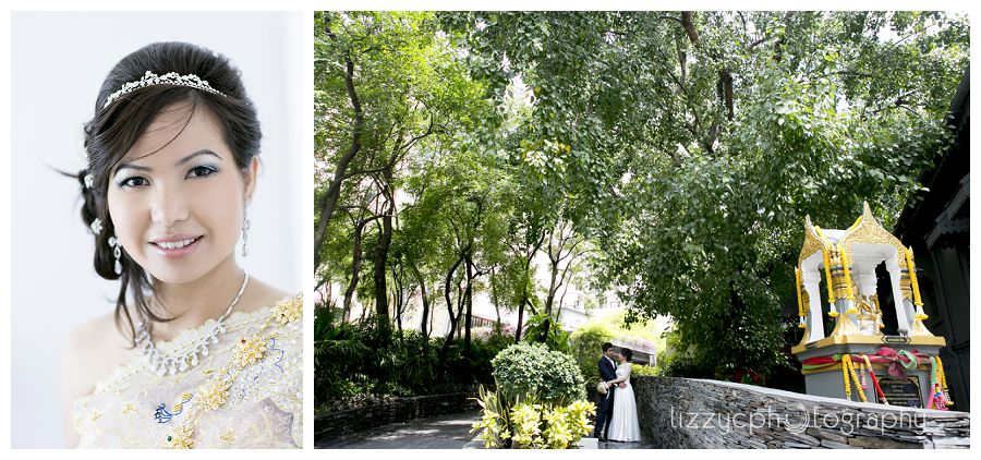 wedding_photographer_melbourne_0039A.jpg