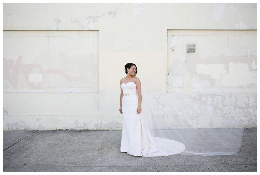 wedding_photographer_melbourne_0045.jpg