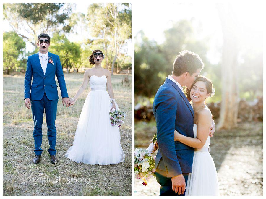 wedding_photographer_melbourne_0048.jpg