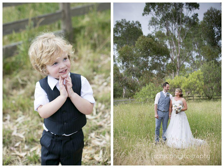 wedding_photographer_melbourne_0051.jpg