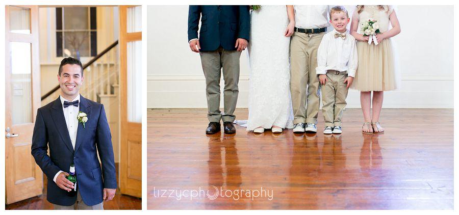 wedding_photographer_melbourne_0054.jpg