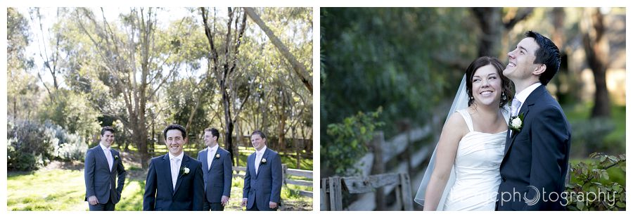 wedding_photographer_melbourne_0054a.jpg
