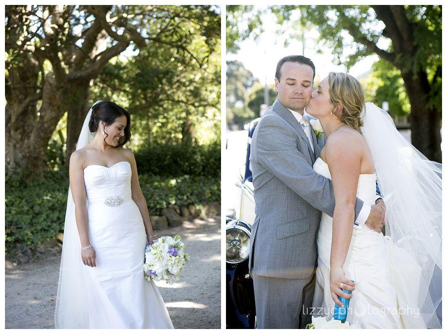 wedding_photographer_melbourne_0055.jpg