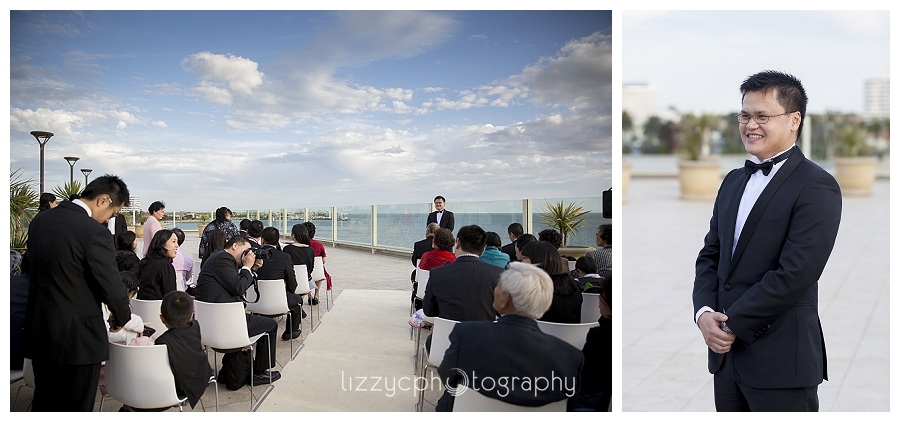 melbourne_wedding_photography_0032.jpg
