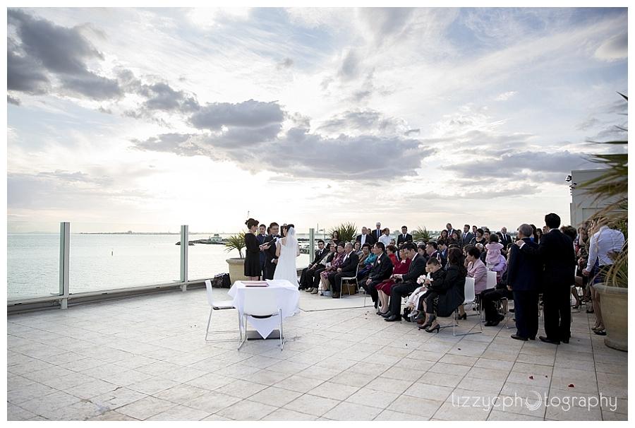 melbourne_wedding_photography_0037.jpg