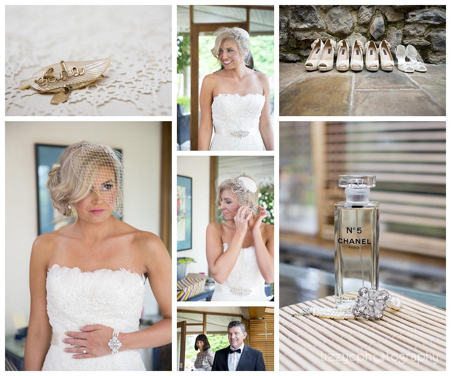 melbourne_wedding_photography_0060.jpg