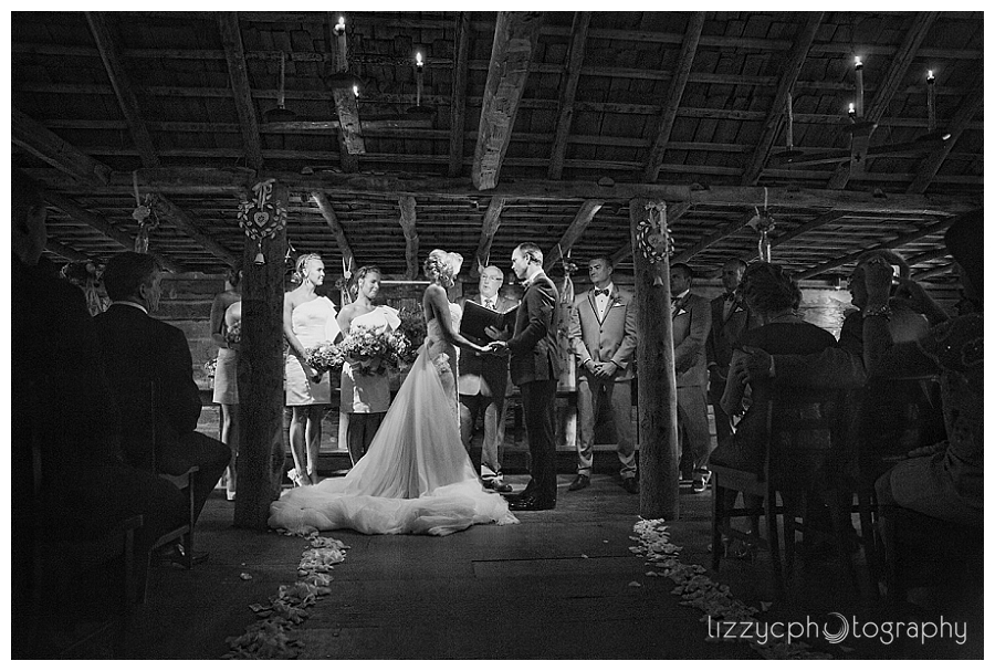melbourne_wedding_photography_0067.jpg