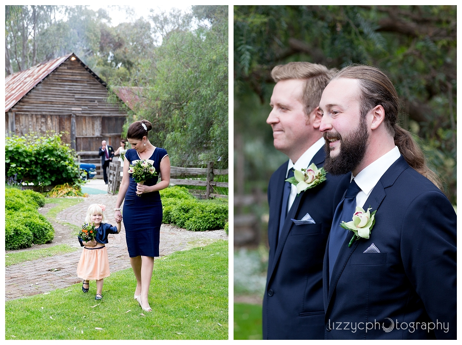 melbourne_wedding_photography_0087
