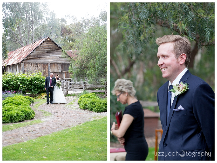 melbourne_wedding_photography_0088