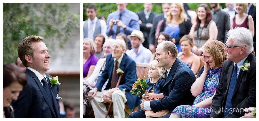 melbourne_wedding_photography_0090