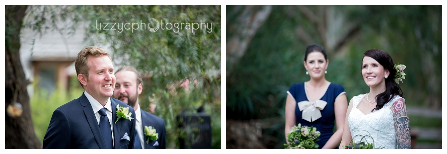 melbourne_wedding_photography_0091