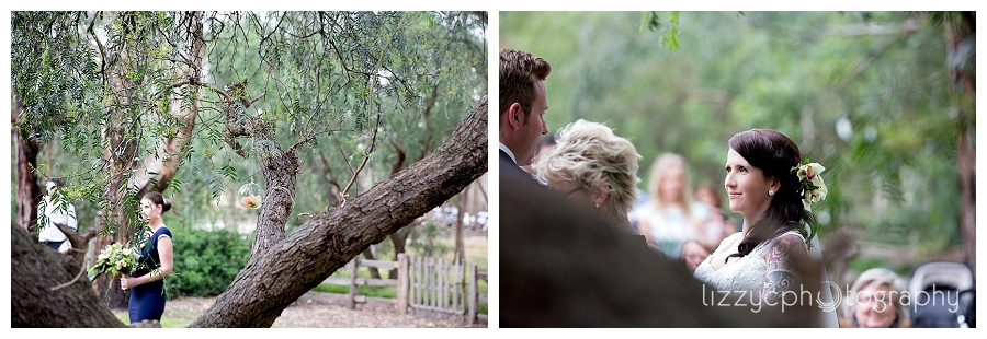 melbourne_wedding_photography_0092