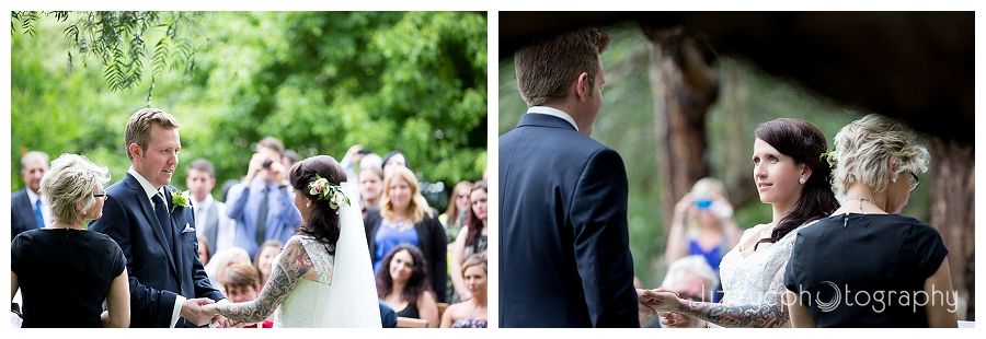 melbourne_wedding_photography_0093