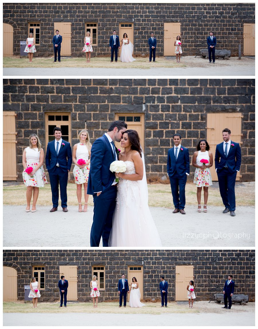 Werribee_Mansion Wedding_0244.jpg