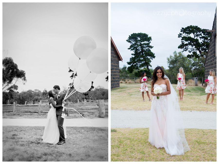 Werribee_Mansion Wedding_0248.jpg