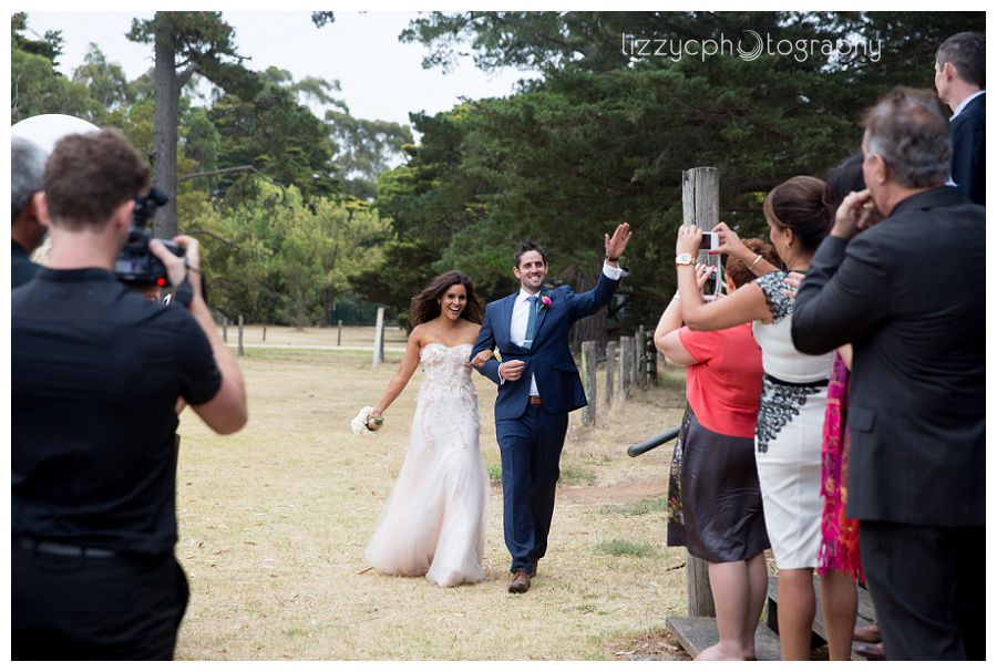 Werribee_Mansion Wedding_0250.jpg