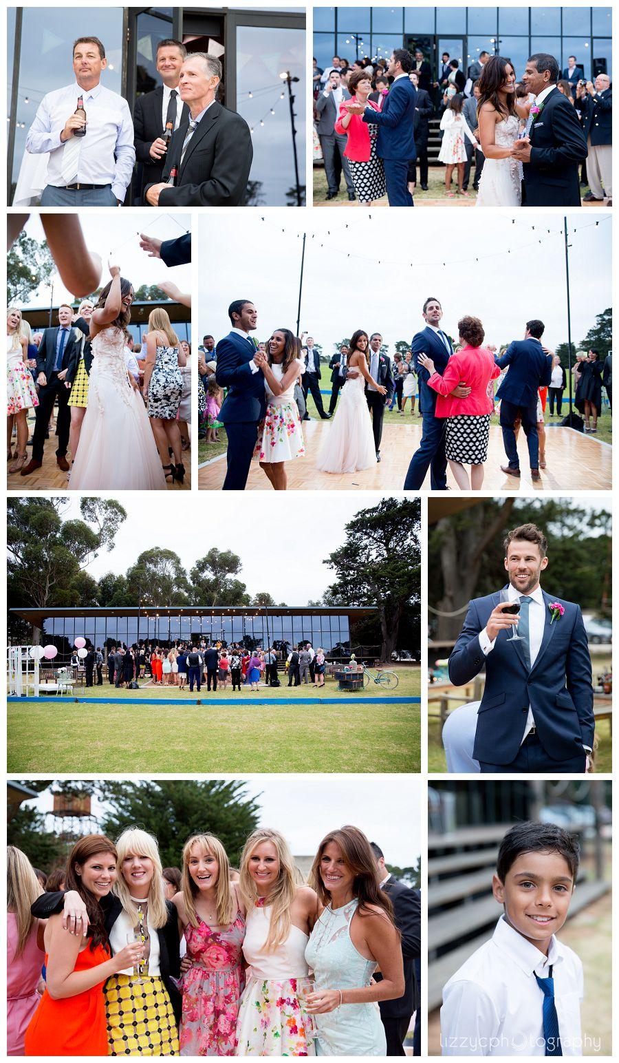 Werribee_Mansion Wedding_0257.jpg