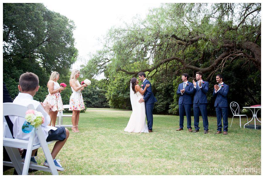 Werribee_Mansion Wedding_0268