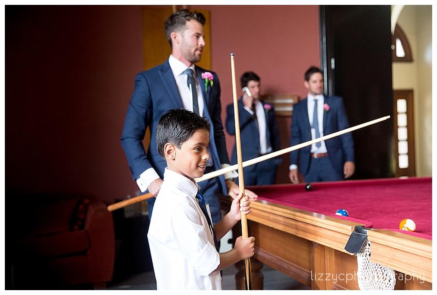 Werribee_mansion_wedding_photography_0002.jpg