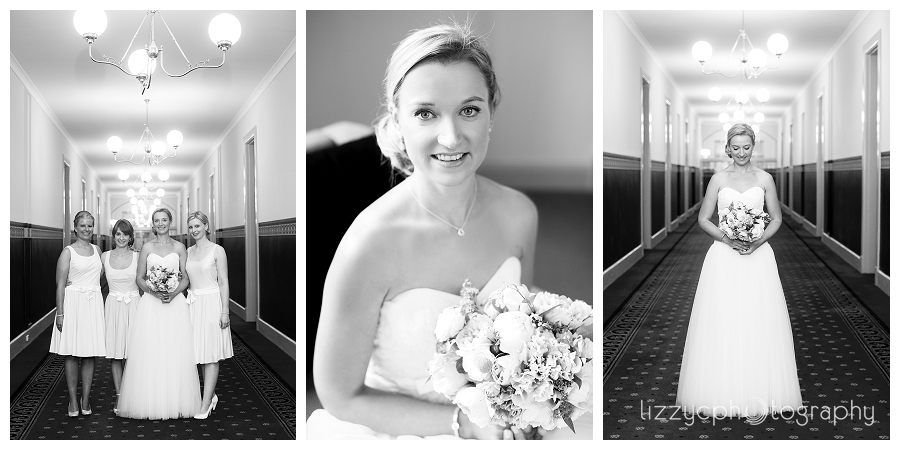 melbourne_wedding_photography_0100.jpg