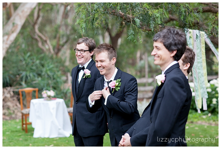 melbourne_wedding_photography_0103.jpg