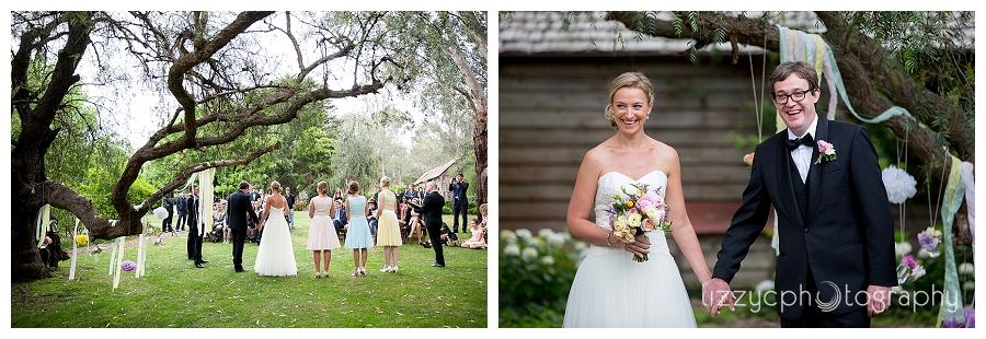 melbourne_wedding_photography_0108.jpg