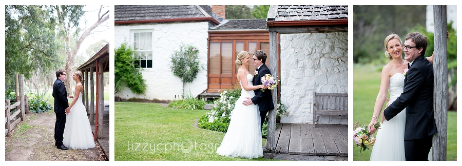 melbourne_wedding_photography_0114.jpg