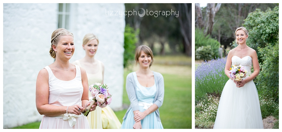 melbourne_wedding_photography_0117.jpg