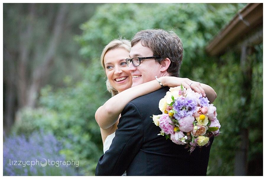 melbourne_wedding_photography_0118.jpg