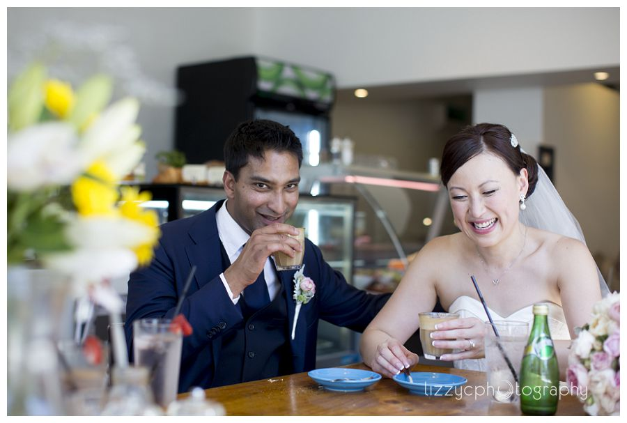Melbourne_Wedding_0319.jpg