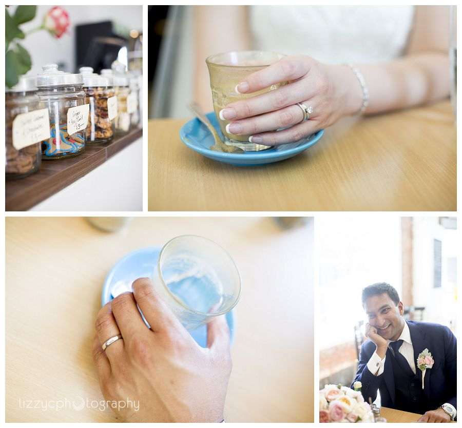 Melbourne_Wedding_0320.jpg