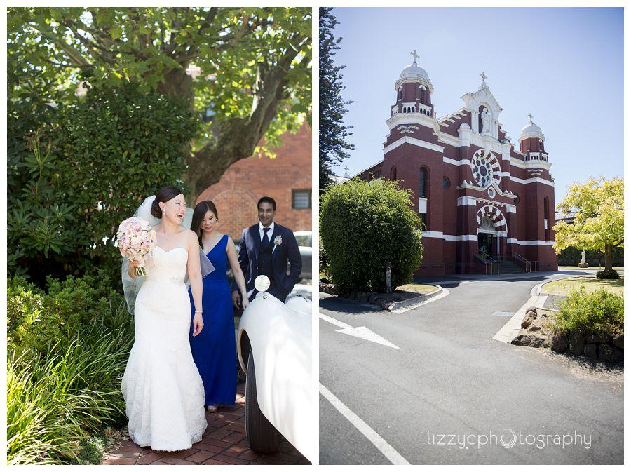 Melbourne_Wedding_0324.jpg
