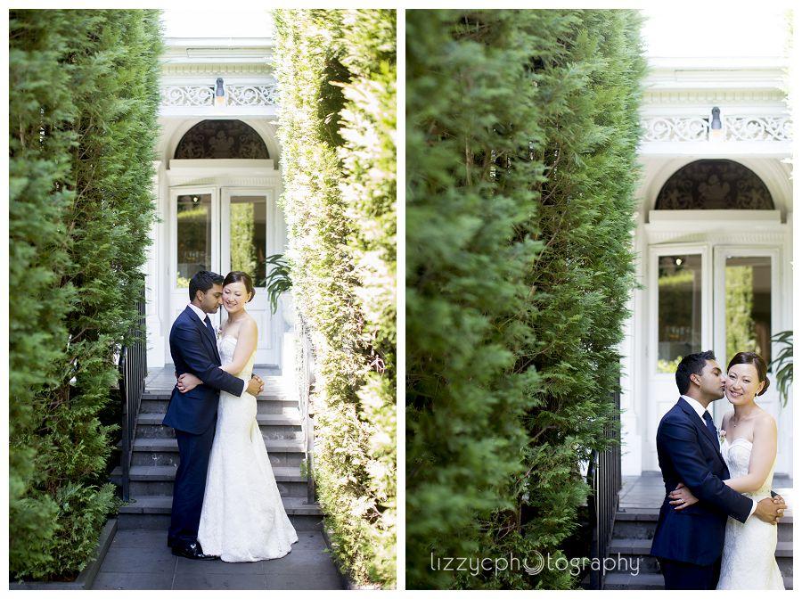 Quat Quatta_Melbourne_Wedding_0330.jpg
