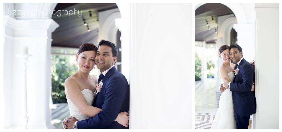 Quat Quatta_Melbourne_Wedding_0331.jpg