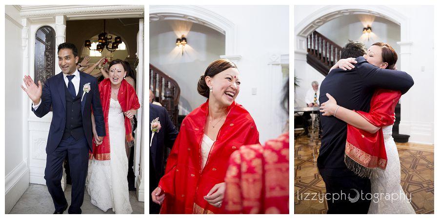 Quat Quatta_Melbourne_Wedding_0332.jpg