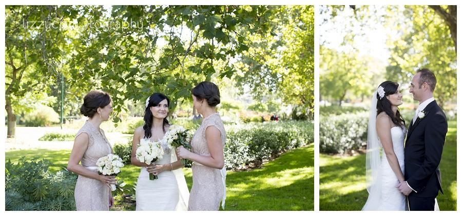 Carlton_Gardens_Wedding_0061.jpg