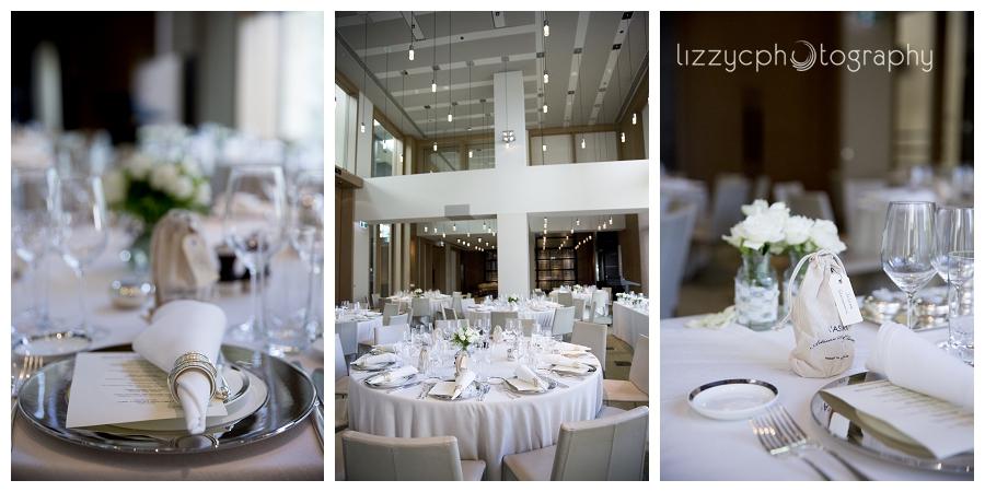 Grand_Hyatt_Melbourne_Wedding_Wedding_0068.jpg