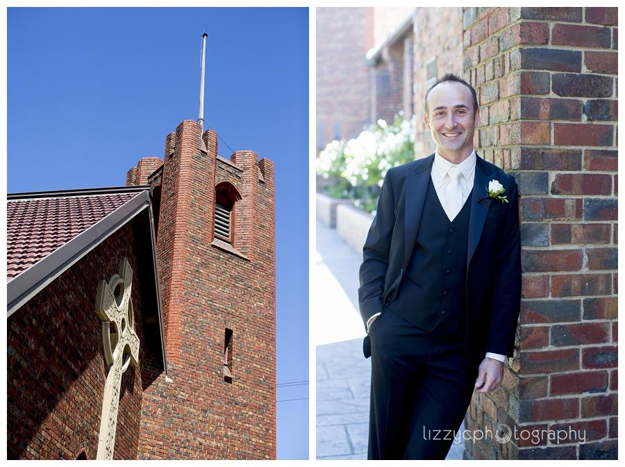Holy Trinity_MelbourneWedding_0052.jpg