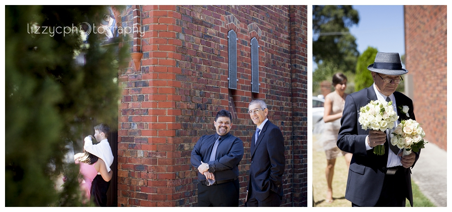 Holy Trinity_Melbourne_Wedding_0054.jpg